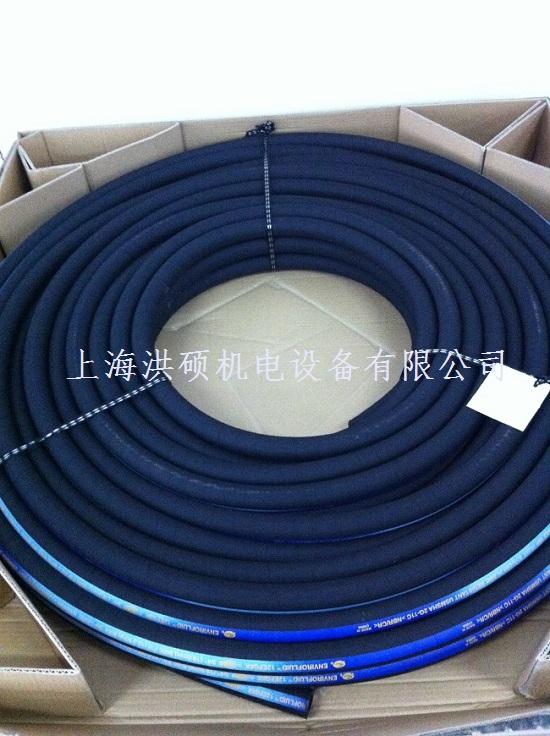 盖茨高压胶管--上海洪硕机电设备有限公司
