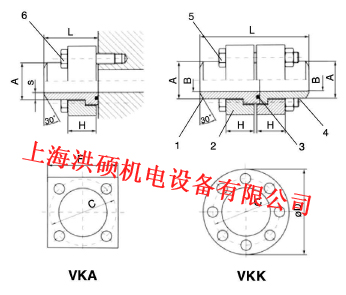 电路 电路图 电子 工程图 平面图 原理图 346_295