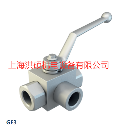 原装进口授权代理选型安装专业选型超高性价比意大利GEMELS盖姆斯球阀