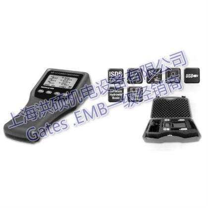 EMB便携式测试仪 2020系列手持式仪表和套件