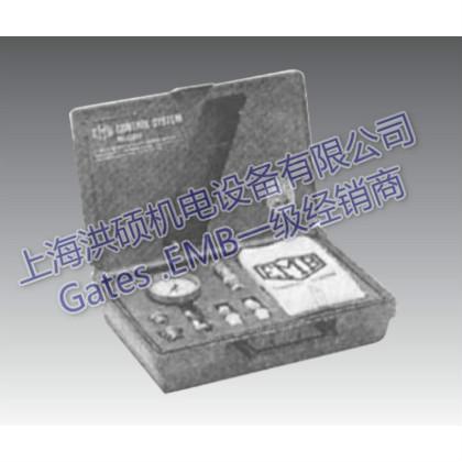 EMB压力测试盒 CSH-1-XXX