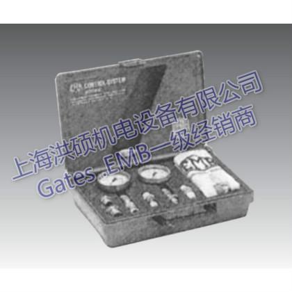 EMB压力测试盒 CSH-2