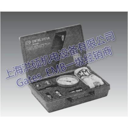 EMB压力测试盒 CSH-3