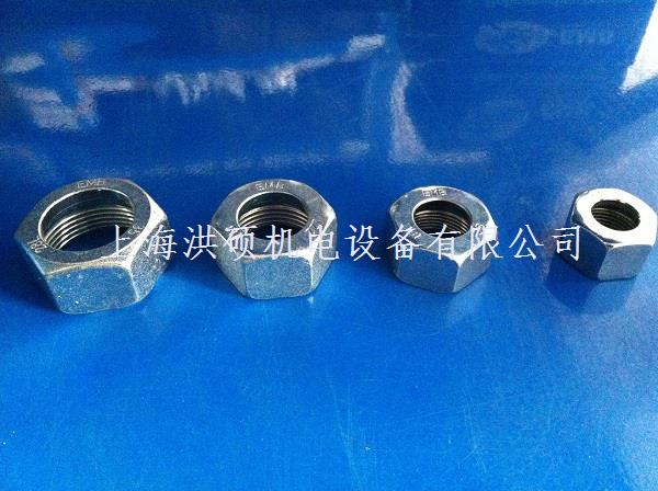 EMB螺母--上海洪硕机电设备有限公司